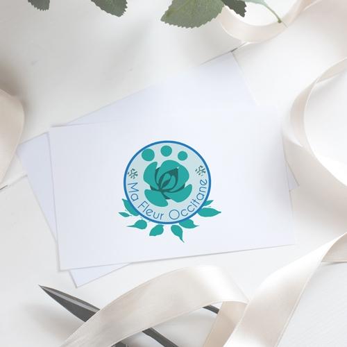 proposition-logo-fleur_2018_elodie-t_diddy